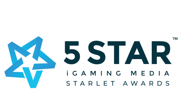 5 Star iGaming Media Awards 2018