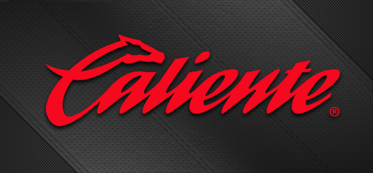 caliente sports betting