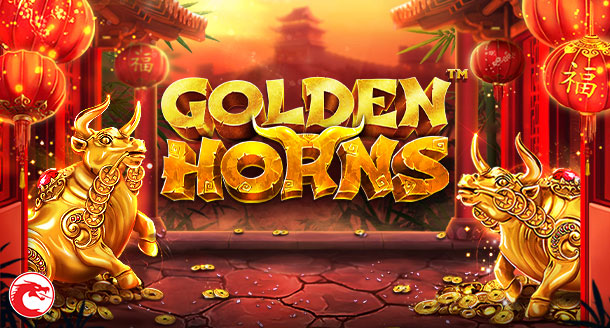 Golden Horns - Coming Soon