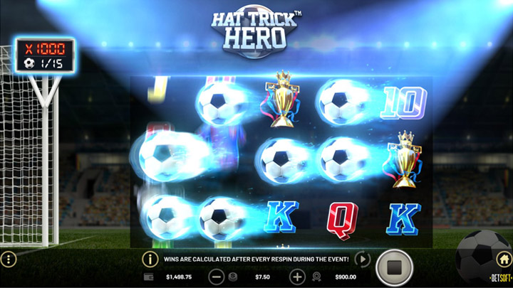 HTH_Hat_Trick_Hero_Event_Feature