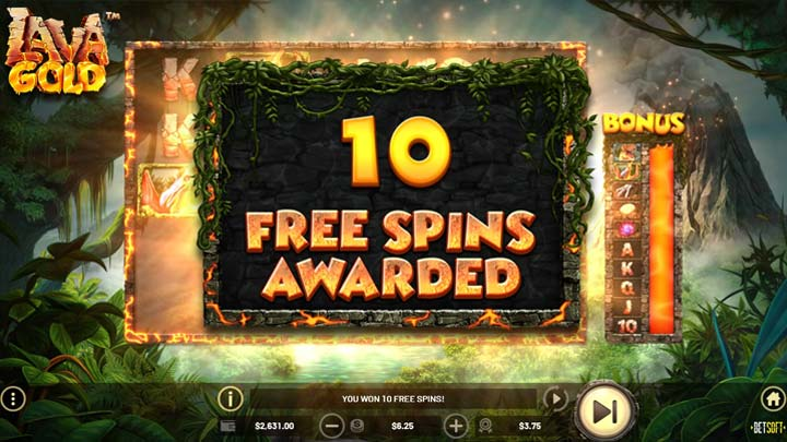 LG_Free_Spins_Feature