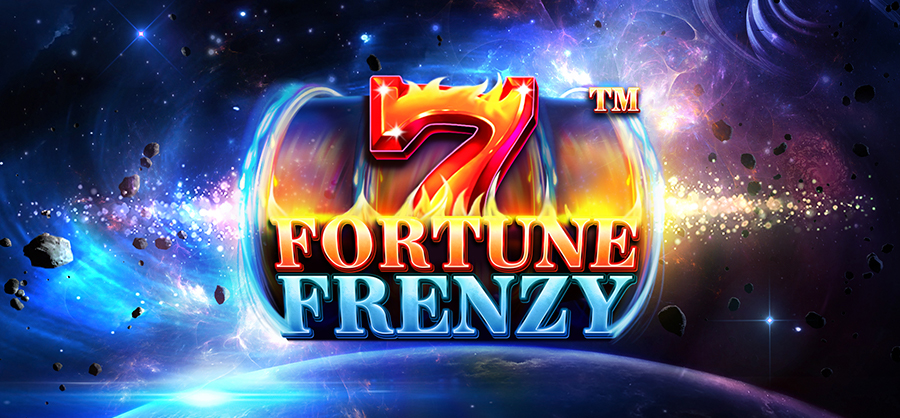 Betsoft Gaming's bonus blast continues with new release 7 Fortune Frenzy