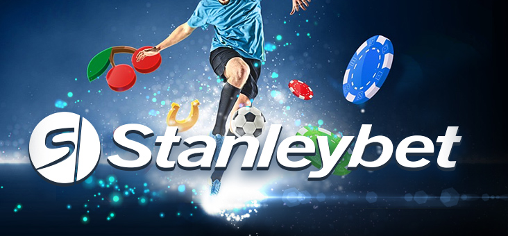 Stanleybet sports betting football how to betting sites with no deposit free bets