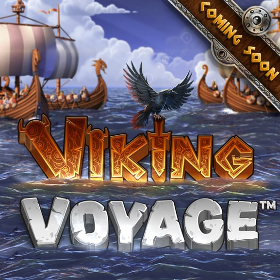 Viking Voyage - Coming Soon