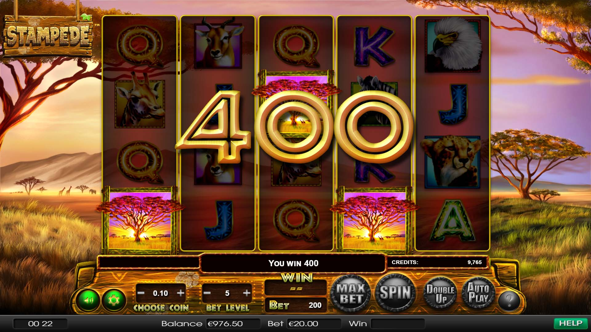 Spiele Wealthy God Arriving - Video Slots Online