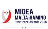 MIGEA Malta i Gaming Excellence Awards 2018