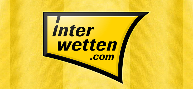 Interwetten online casino uk casino supplies